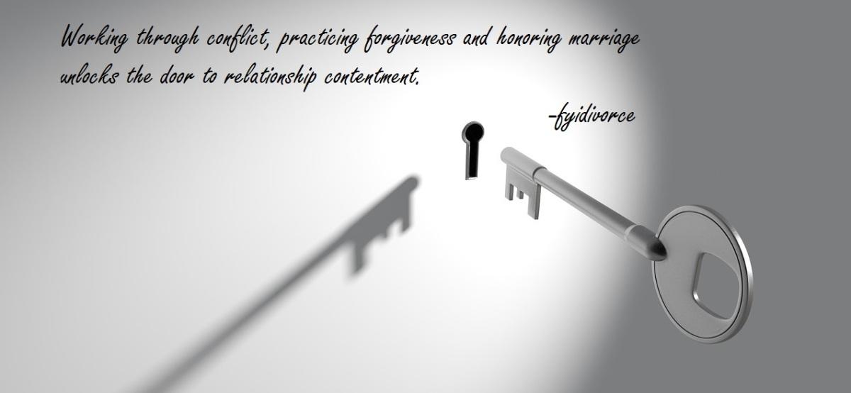 Divorce Strategy, Petitioner orRespondent?