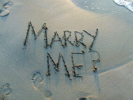 10 Questions to Ask BeforeMarriage