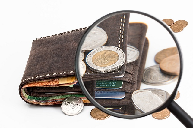 Financial Discovery in Divorce – 5 Questions toAsk